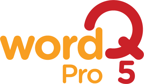 WordQ Pro 5.png
