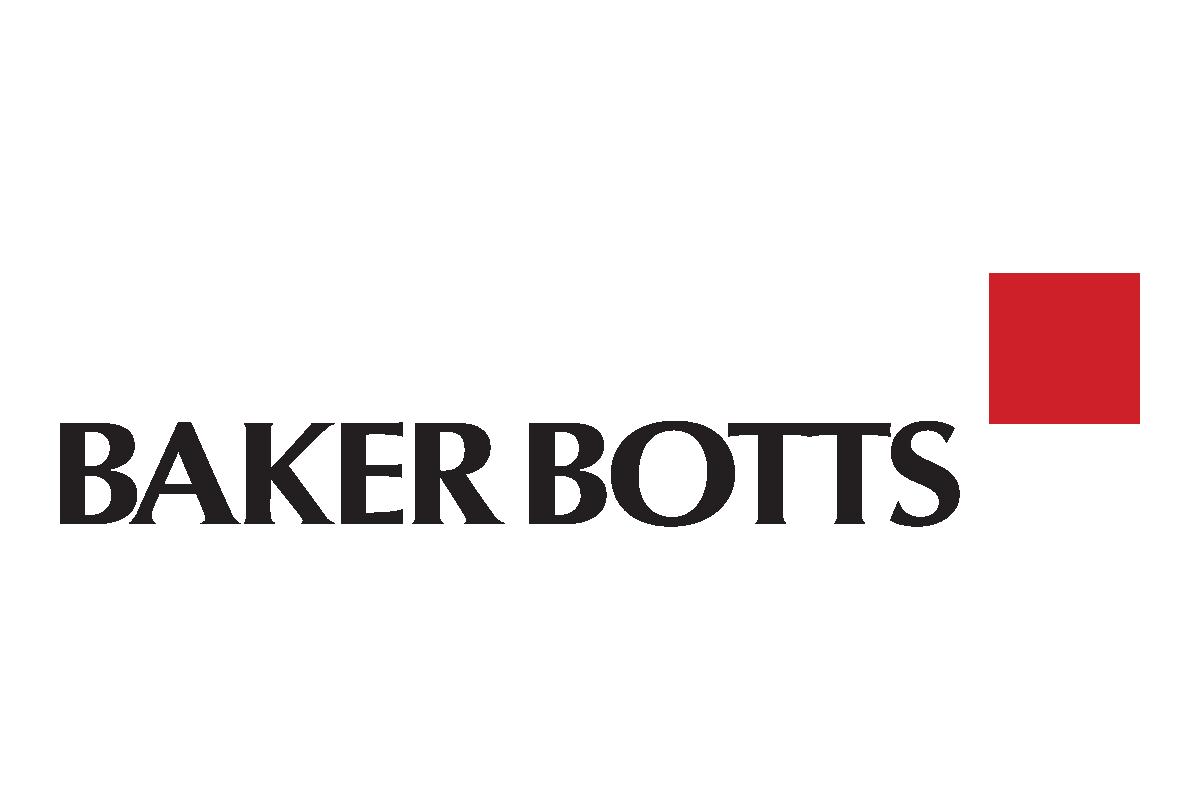 BakerBotts.png