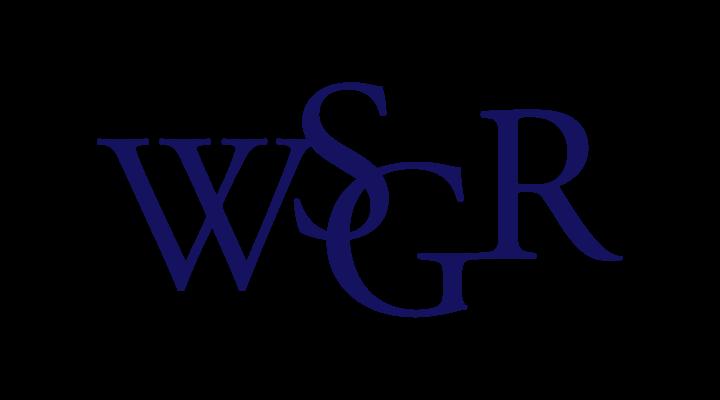 SHA-Partners-WSGR2.png