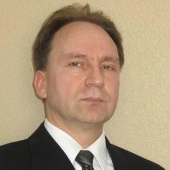 SHA-MEMBERS-ALEXANDR-IKRIANNIKOV.png