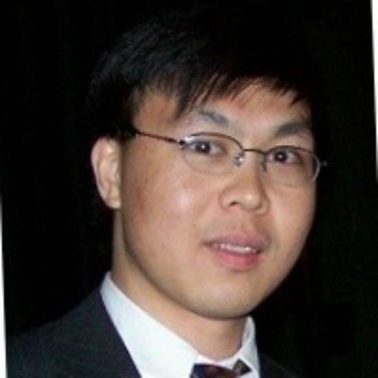 SHA-Members-Wei-Liu.png