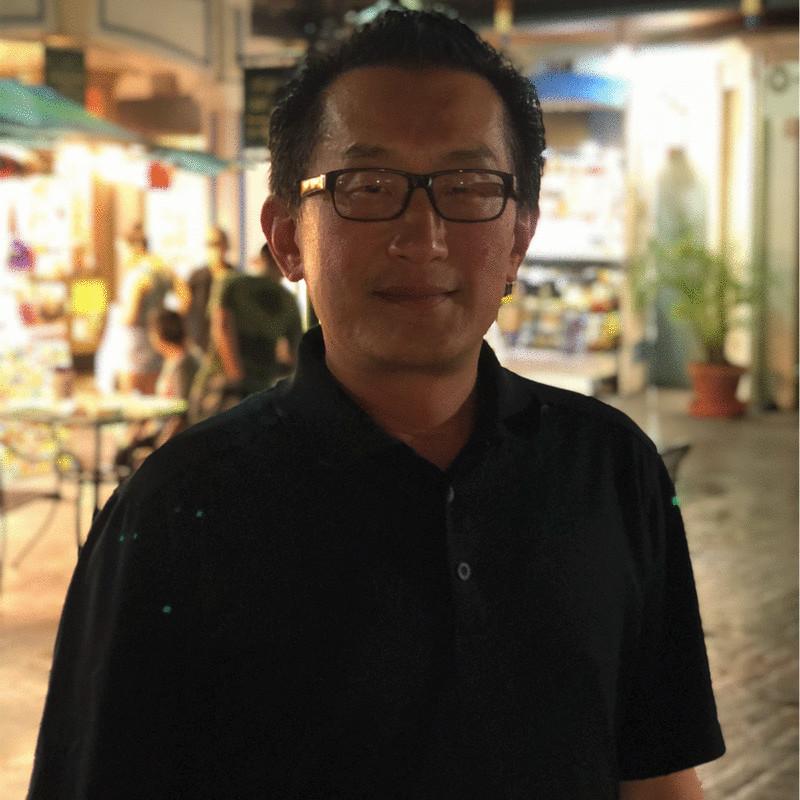 SHA-Members-Anton_Qiu.jpeg