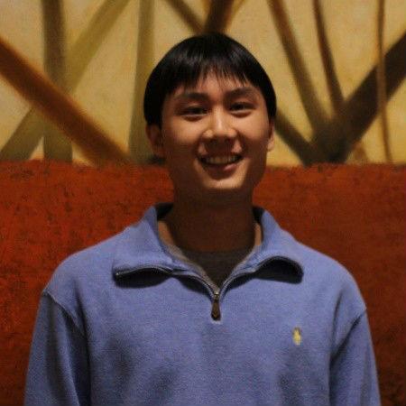 SHA-Members-James-Wong.jpg