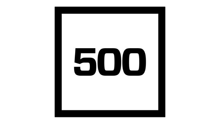 SHA-Portfolio-500Startups.png