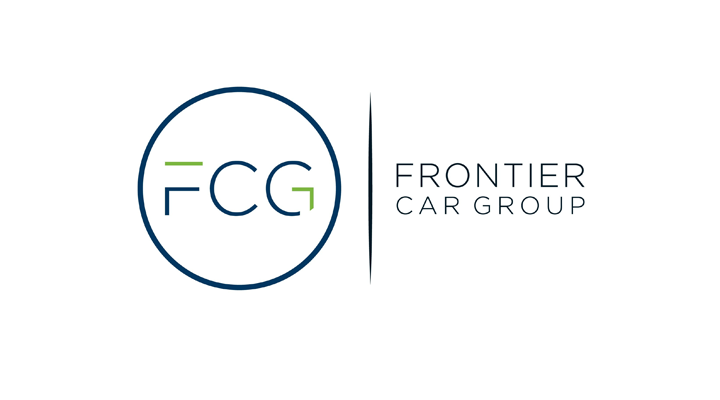 Sand Hill Angels- Portfolio-Frontier Car Group.png