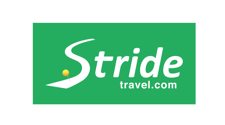 Sand Hill Angels- Portfolio-Stride Travel.png