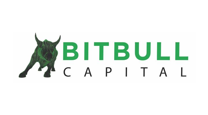 SHA-Portfolio-BitBull Capital.png