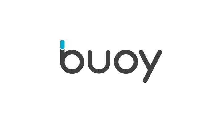 SHA-Portfolio-BuoyLabs.png