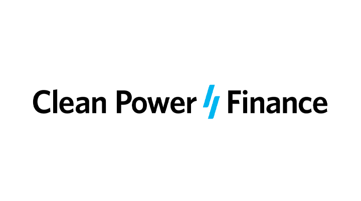 SHA-Portfolio-CleanPowerFinance.png