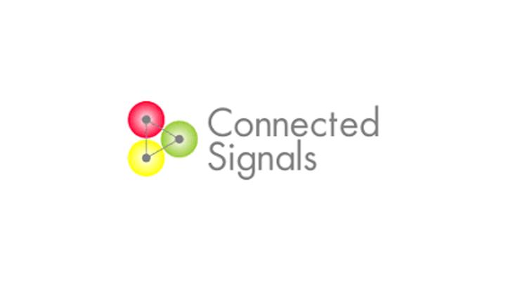 SHA-Portfolio-ConnectedSignals.png