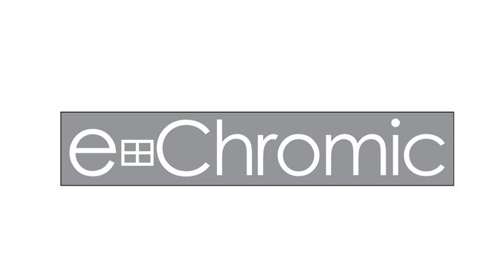 SHA-Portfolio-echromictech.png