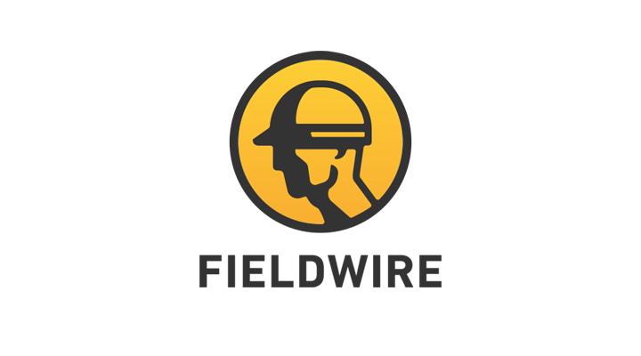 SHA-Portfolio-Fieldwire.png