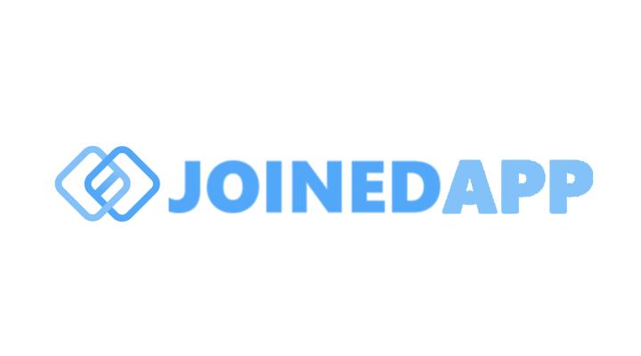 SHA-Portfolio-Joinedapp.png