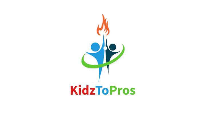 SHA-Portfolio-KidzToPros.png