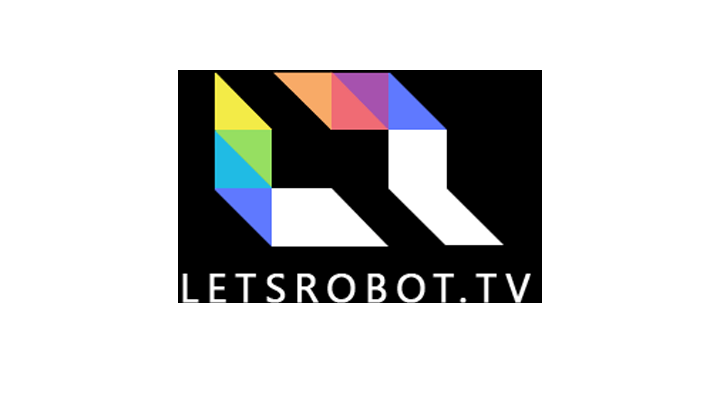 SHA-Portfolio-Letsrobot.png