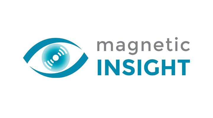 SHA-Portfolio-MagneticInsight.png
