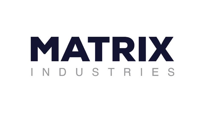 SHA-Portfolio-Matrix.png