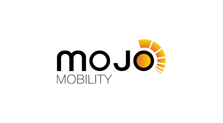 SHA-Portfolio-MojoMobility.png