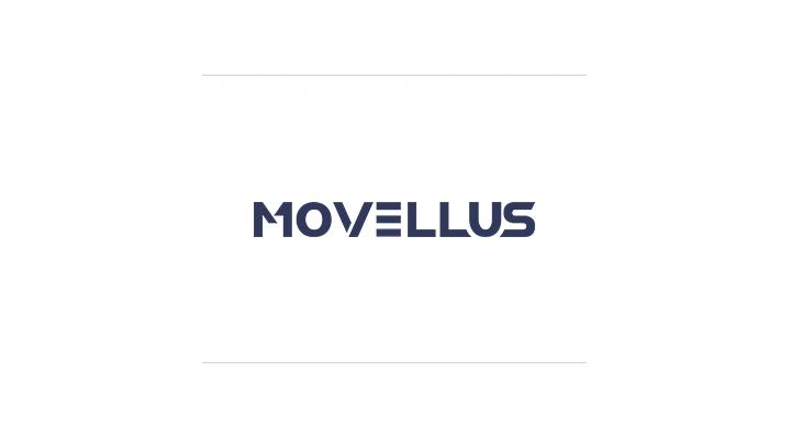 SHA-Portfolio-Movellus.png