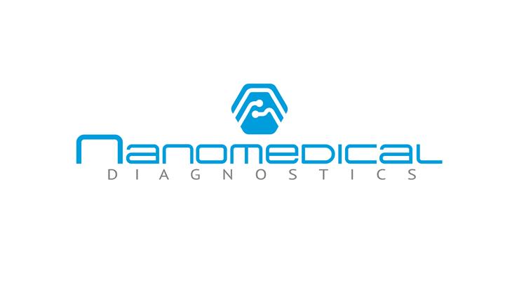 SHA-Portfolio-NanomedicalDiagnostics.png