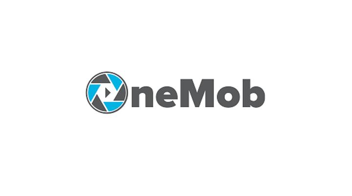 SHA-Portfolio-OneMob.png