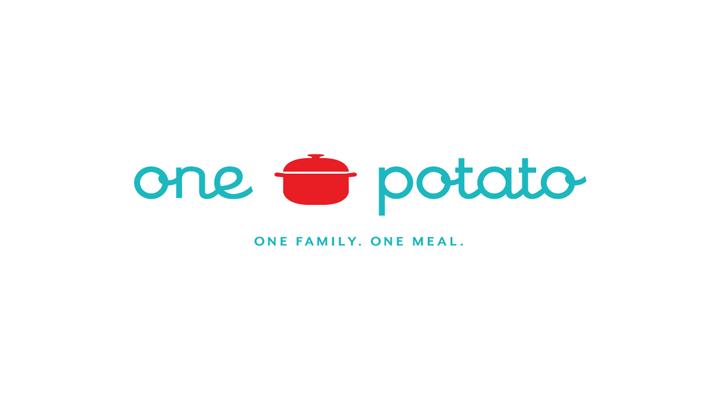 SHA-Portfolio-OnePotato.png