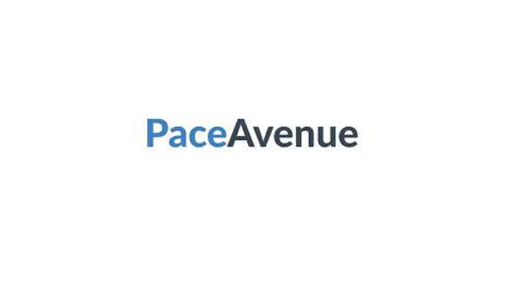 SHA-Portfolio-PaceAve.png