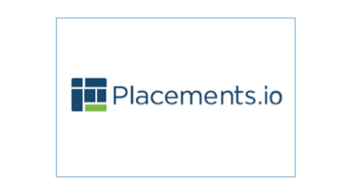 SHA-Portfolio-PLACEMENTSIO.png