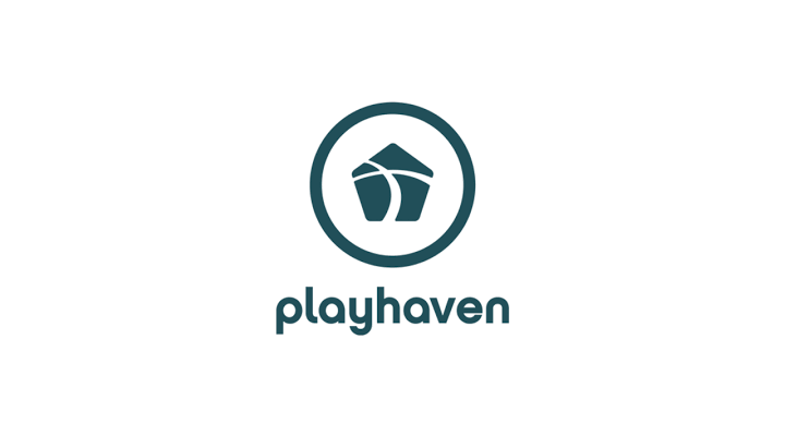 SHA-Portfolio-Playhaven.png