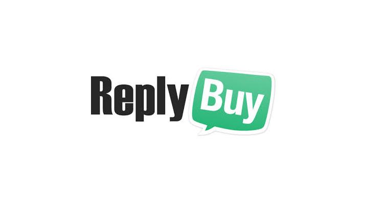 SHA-Portfolio-ReplyBuy.png