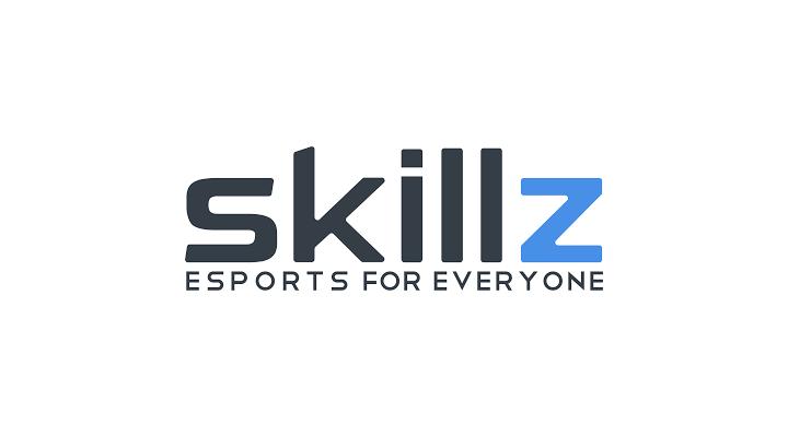 SHA-Portfolio--Skillz.png