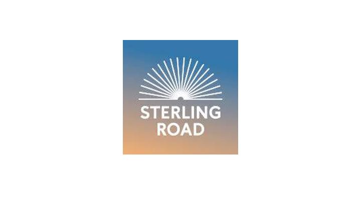 SHA-Portfolio-StERLINGROAD.png