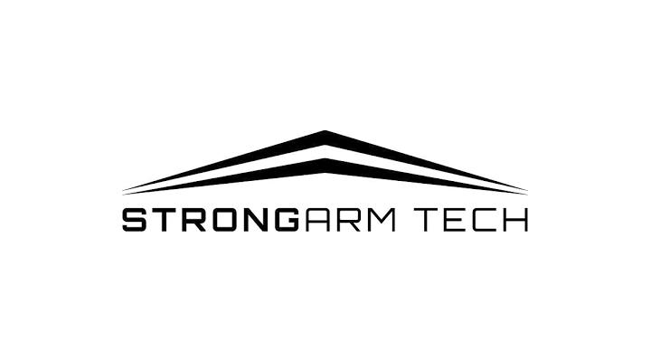 SHA-Portfolio-StrongArmTech.png