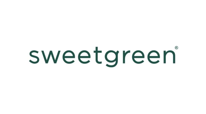 SHA-Portfolio--Sweetgreen.png
