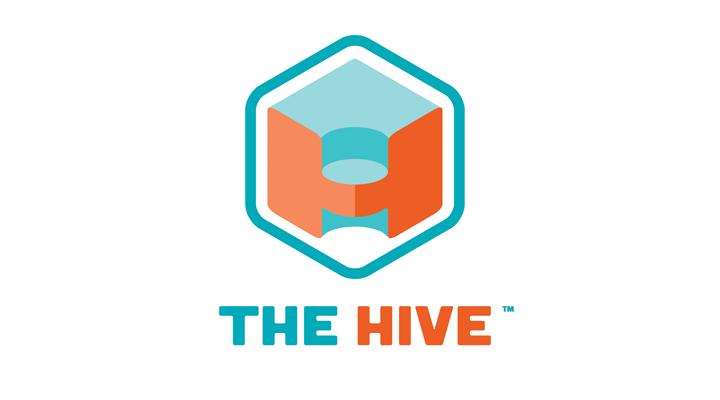 SHA-Portfolio-Hive.png