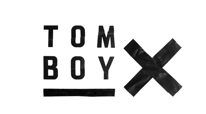 SHA-Portfolio-TomboyX.png