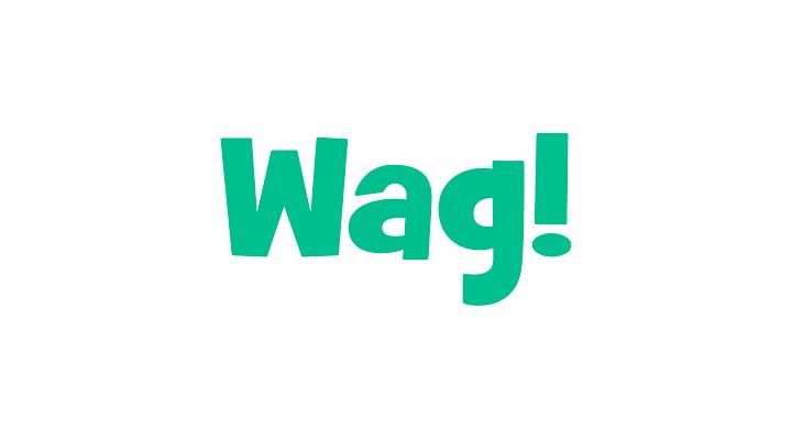 SHA-Portfolio-Wag.png