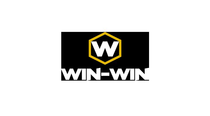 SHA-Portfolio-Win-win.png
