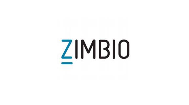 SHA-Portfolio-Zimbio.png