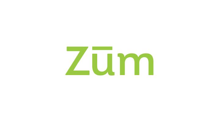 SHA-Portfolio-Zum.png