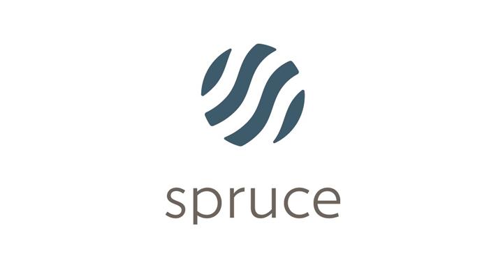 SHA-Portfolio-SpruceFinance.png