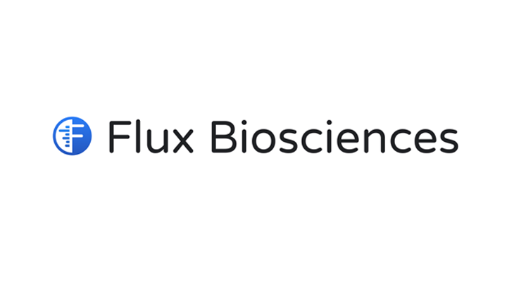 SHA-Portfolio-FluxBio.png