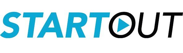 SHA-Partners-StartOut.png