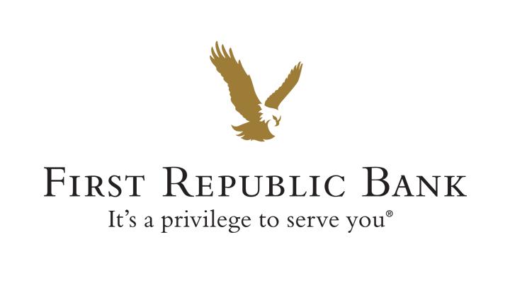 SandHillAngels-Partners-FirstRepublic.png