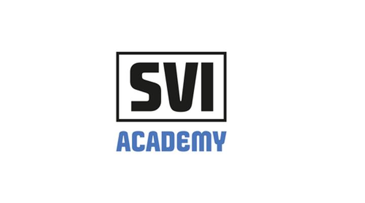SHA-Partners-SVIAcademy.png