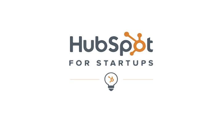 SHA-Partners-Hubspot.png