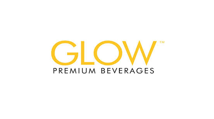 Sand Hill Angels- Portfolio- Glow Beverages.png