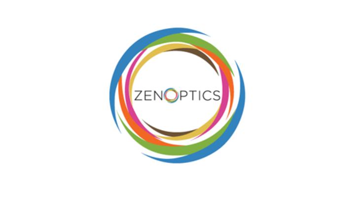 SHA-Portfolio-Zenoptics.png