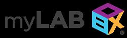 MyLabBox on PR Web