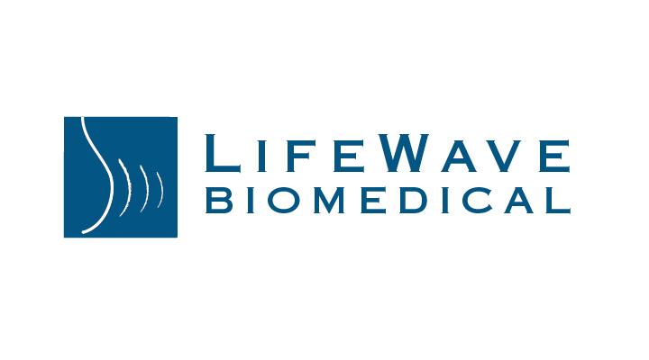 SandHillAngels-Portfolio-LifewaveBiomedical.png